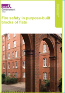 Fire Safety in Purpose Built Blocks of Flats